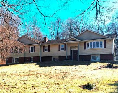 41 TULIP RD, BREWSTER, NY 10509 - Photo 1