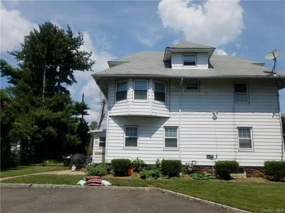 428 S COLUMBUS AVE, Mount Vernon, NY 10553 - Photo 2