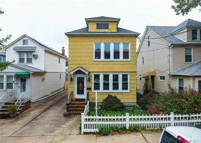 84-26 60TH DR, Middle Village, NY 11379 - Photo 1