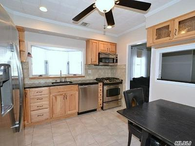 42 SILVER ST, Patchogue, NY 11772 - Photo 2
