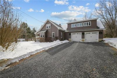 211 WHITE BRIDGE RD, Middletown, NY 10940 - Photo 2