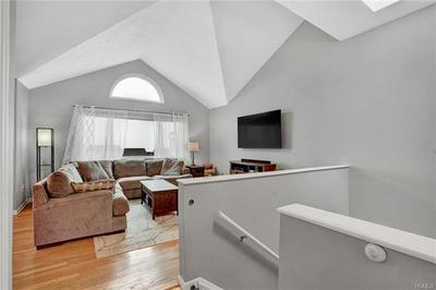 602 EAGLES RIDGE RD, BREWSTER, NY 10509 - Photo 1