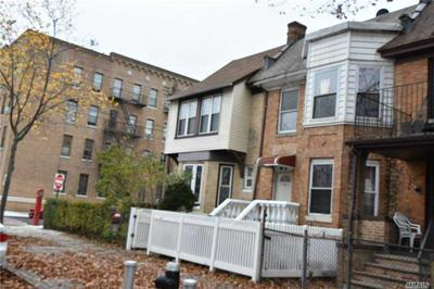123-18 HILLSIDE AVE, Richmond Hill, NY 11418 - Photo 1
