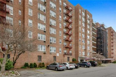 245 RUMSEY RD APT 2Y, YONKERS, NY 10701 - Photo 1