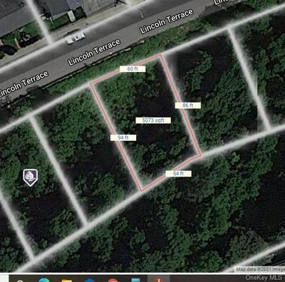 1335 LINCOLN TER, Peekskill, NY 10566 - Photo 1