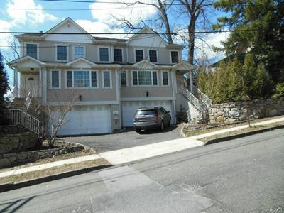 440 HIGHLAND B RIGHT SIDE AVENUE, Mount Vernon, NY 10553 - Photo 1