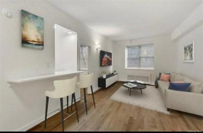 800 GRAND CONCOURSE, Bronx, NY 10451 - Photo 2