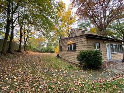 37 UNADILLA RD, Putnam Valley, NY 10579 - Photo 1