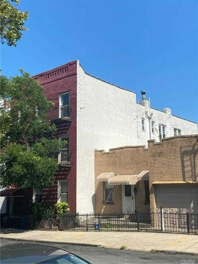 215 21ST ST, Brooklyn, NY 11232 - Photo 2
