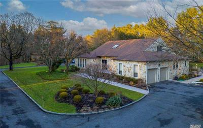 199 COLD SPRING RD, Syosset, NY 11791 - Photo 1