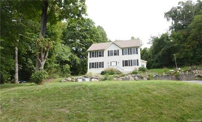 5 LAKEVIEW DR, Brewster, NY 10509 - Photo 2