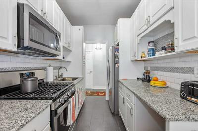 32-05 81ST STREET BB3, Jackson Heights, NY 11372 - Photo 1