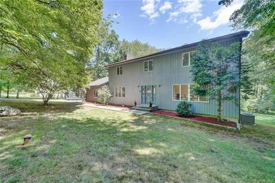 5 COBBLING ROCK RD, Somers, NY 10536 - Photo 1