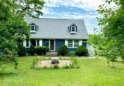491 CHURCHLAND RD, Saugerties Town, NY 12477 - Photo 1