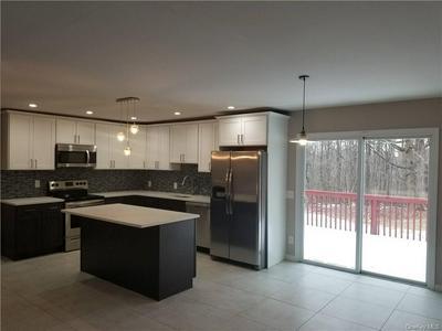 61 NELSON RD, Monroe, NY 10950 - Photo 2