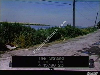 THE STRAND, Far Rockaway, NY 11691 - Photo 1