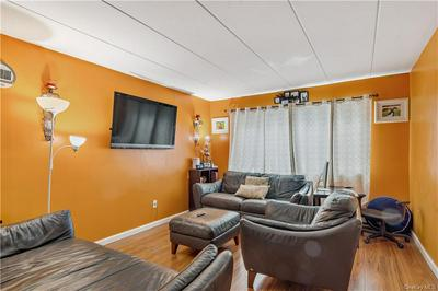 420 PALISADE AVE APT 2B, Yonkers, NY 10703 - Photo 1