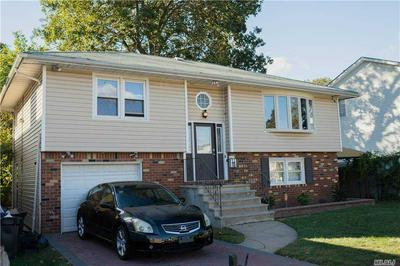 31 JOHNSON PL, Hempstead, NY 11550 - Photo 1