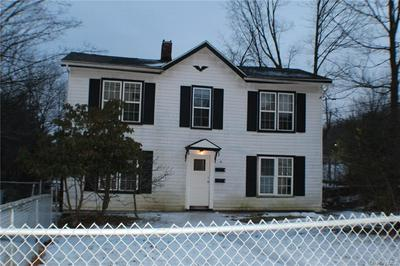 65 SPRING ST, Thompson, NY 12701 - Photo 1