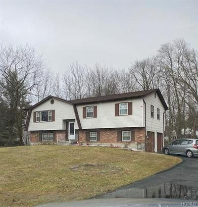 76 ROCKLAND LN, SPRING VALLEY, NY 10977 - Photo 1