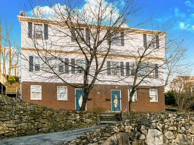 34 ASHLAND ST, New Rochelle, NY 10801 - Photo 1