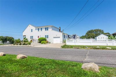 5 WESTMINSTER DR, Shirley, NY 11967 - Photo 1