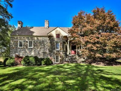 26 ROBERSON AVE, Pine Bush, NY 12566 - Photo 1