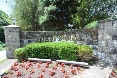 521 VIEWPOINT TER, Peekskill, NY 10566 - Photo 2