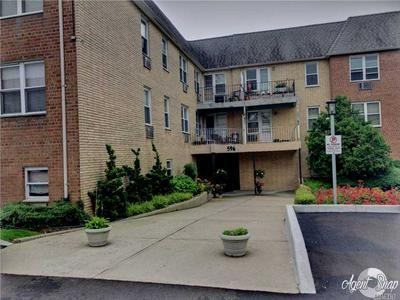 596 BROADWAY APT 6A, Lynbrook, NY 11563 - Photo 1