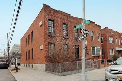 24-20 23RD ST, Astoria, NY 11102 - Photo 1
