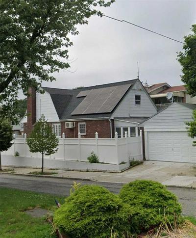 5651 212TH ST, Bayside, NY 11364 - Photo 2