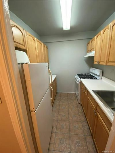 1 BROAD PKWY APT 4J, White Plains, NY 10601 - Photo 2