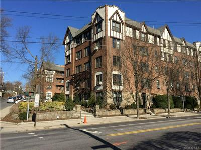 931 PALMER RD APT P, Bronxville, NY 10708 - Photo 1