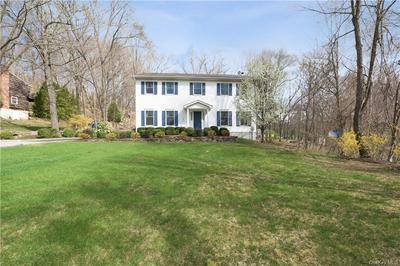 10 ANASVILLE RD, Somers, NY 10589 - Photo 1
