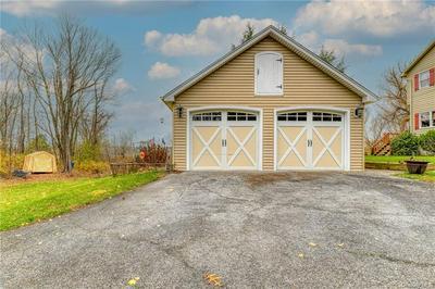 321 BELLVALE LAKES RD, Warwick, NY 10990 - Photo 2