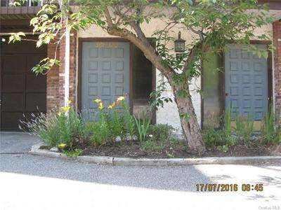 903 MOUNTAINSIDE DR, Tuxedo Park, NY 10975 - Photo 1