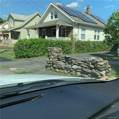 13 MAIDEN LN, Port Jervis, NY 12771 - Photo 2