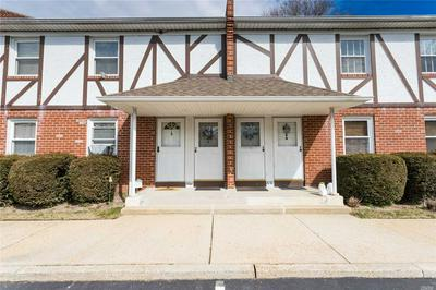 2068 LAKEVIEW RD, Bellmore, NY 11710 - Photo 1