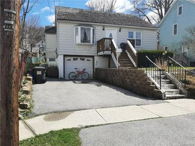16 RIVERVIEW ST, Montgomery Town, NY 12586 - Photo 2