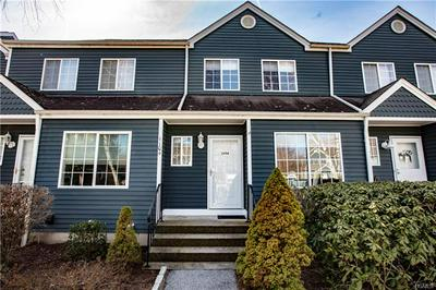 1104 SCARBOROUGH DR, BREWSTER, NY 10509 - Photo 1