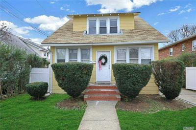 21 SEITZ AVE, Hempstead, NY 11550 - Photo 1