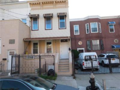 1065 KELLY ST, Call Listing Agent, NY 10459 - Photo 1