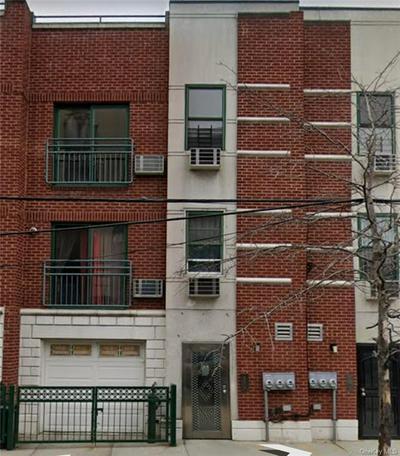 2250 VALENTINE AVE, BRONX, NY 10457 - Photo 1