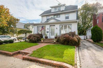 316 BROADWAY, Lynbrook, NY 11563 - Photo 1