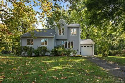 2832 MEADOWCREST DR, Yorktown Heights, NY 10598 - Photo 1