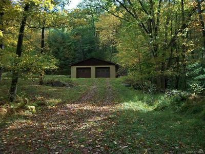110 KENNEL RD, Deerpark, NY 12729 - Photo 2