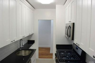 83-52 TALBOT ST # 2-J, Kew Gardens, NY 11415 - Photo 2