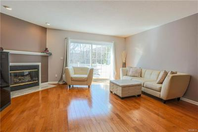 1104 SCARBOROUGH DR, BREWSTER, NY 10509 - Photo 2