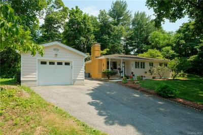 6 MONTROSE POINT RD, Cortlandt, NY 10548 - Photo 2