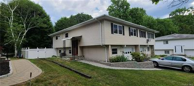 23 PHYLLIS DR, Haverstraw Town, NY 10970 - Photo 1